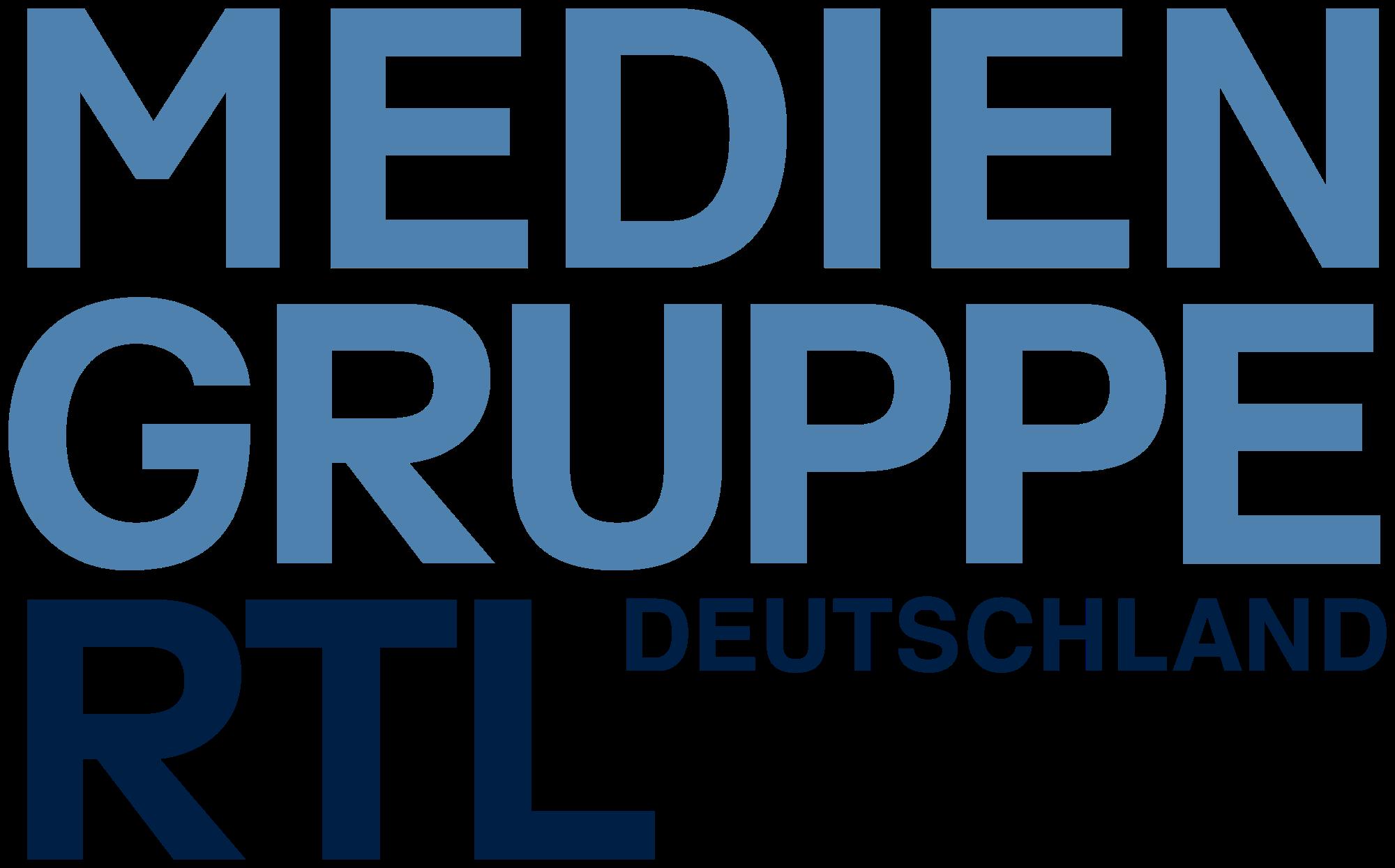 RTL, RTL 2, Super RTL, VOX, RTL Nitro, RTL Crime, n-tv und mehr!
