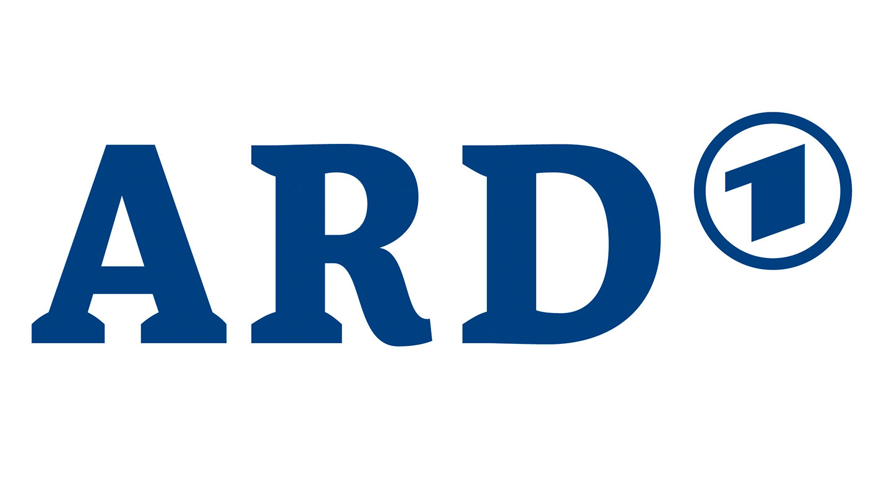 ARD HD