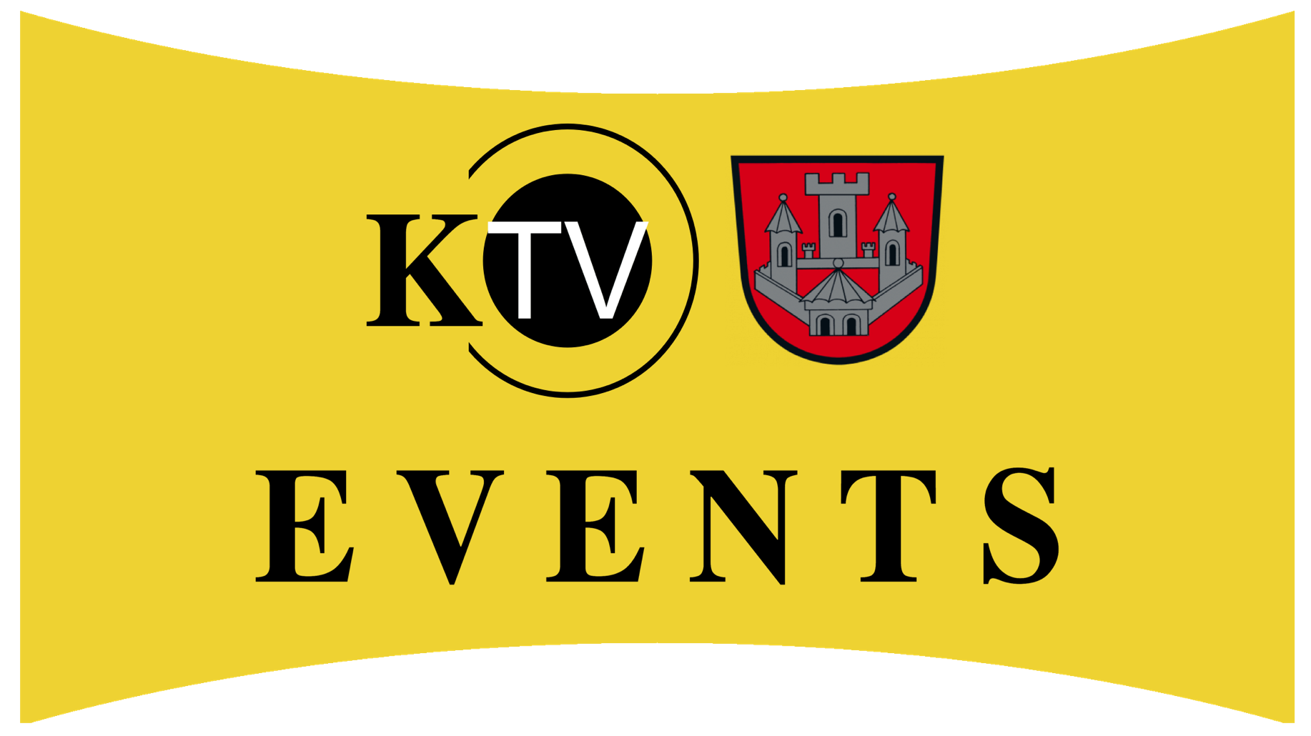 KTV EVENTS